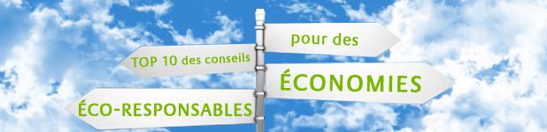 10_des_conseils_pour.-cps-2558-Image.cpsimage