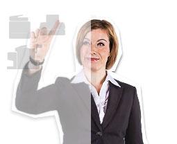 aidez_vos_employes_a_devenir_plus_efficaces.-cps-000110-Image.cpsimage