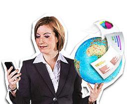 aidez_vos_employes_a_devenir_plus_efficaces.-cps-000130-Image.cpsimage