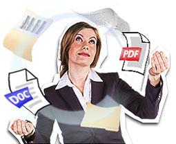 aidez_vos_employes_a_devenir_plus_efficaces.-cps-00014-Image.cpsimage